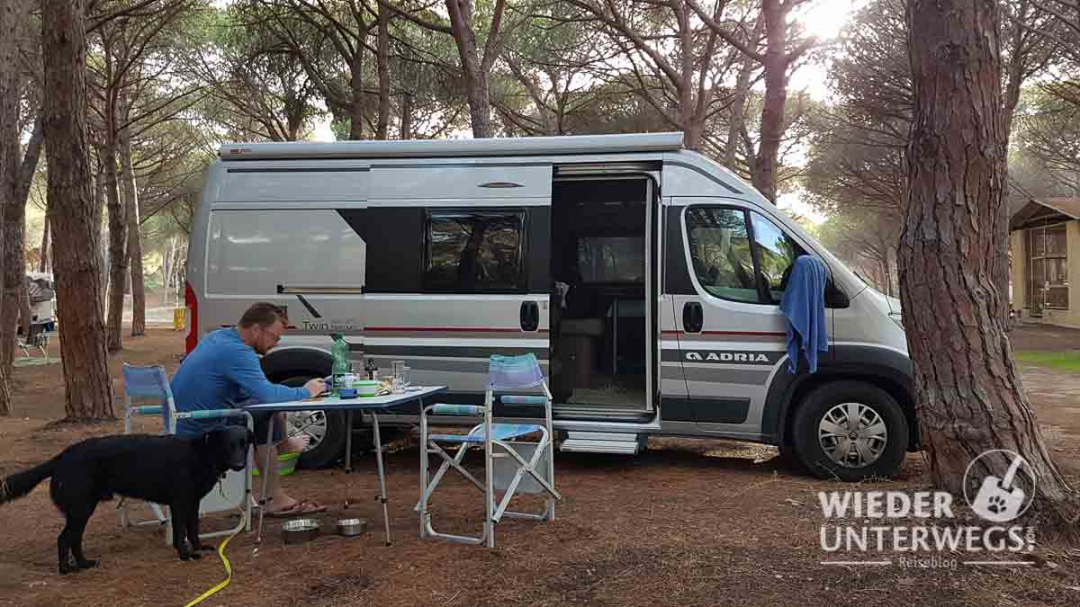 Campingplätze Sardinien_web_artikel (79 von 116)