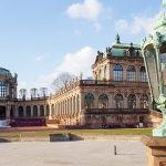 Dresden hat was. Was hat Dresden?