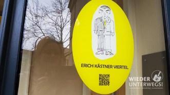Dresden2017_web-269