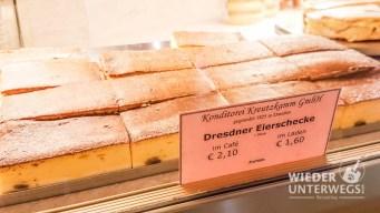 Dresden2017_web-63