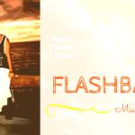 Flashback Miami: 27 Jahre später*