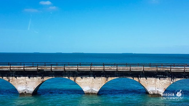 florida-miami-nov2016_web3-242-von-392