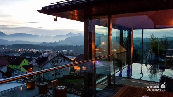 gmachl_elixhausen_ hotel salzburg_2016_web-44-von-199