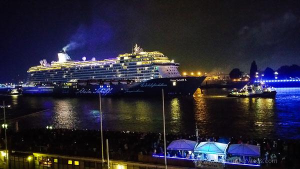 Hamburg Cruise Days_11092015_001_WEB (154)