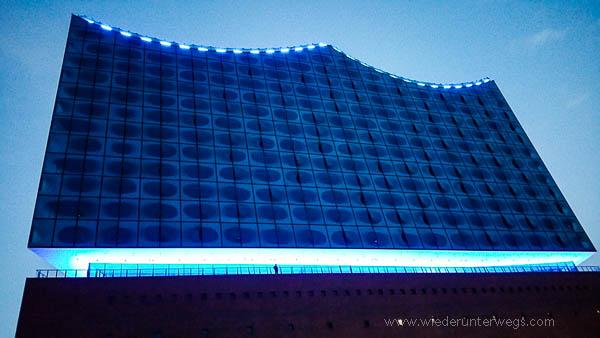 Hamburg Cruise Days_11092015_001_WEB (33)