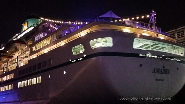 Hamburg Cruise Days_11092015_001_WEB (42)