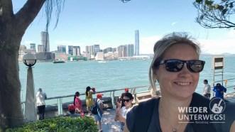Hongkong 2017 web (121 von 268)