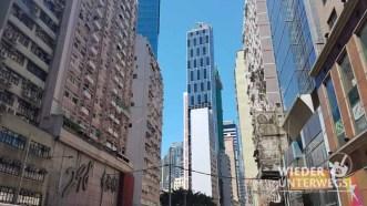 Hongkong 2017 web (123 von 268)
