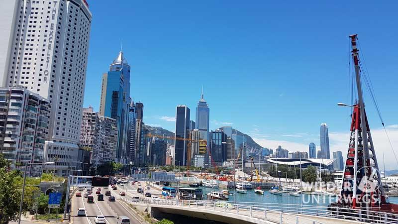 Hongkong 2017 web (130 von 268)