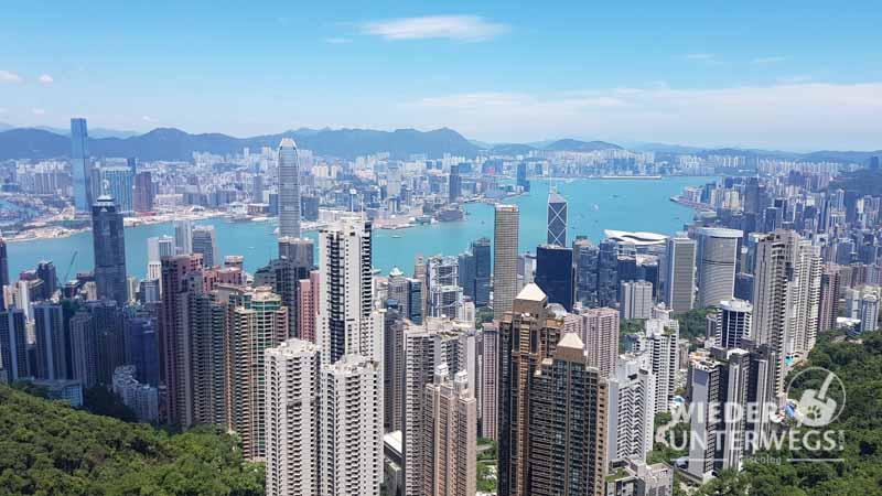 Hongkong 2017 web (144 von 268)