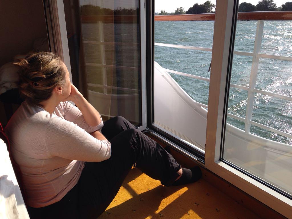 Flusskreuzfahrt auf der Rhone: Meine schönsten Momente