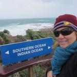 Känguherden, Weltwunder und Sängerknaben: Im australischen Südsüdwesten