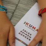 IKUNA Naturresort: Jetzt sind auch wir #BestAger dran.