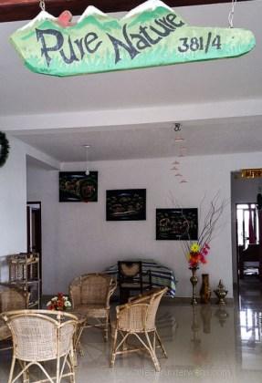 Kandy_2015 (34 von 48)
