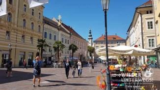 Klagenfurt FUZP