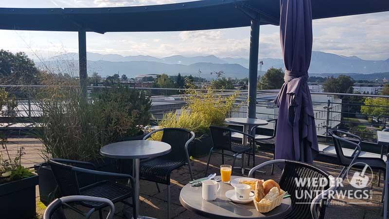 Klagenfurt Wörthersee AYN Hotel_web (208 von 280)