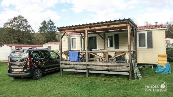 kolpa-kroatien-pag-camping-roz_sept2016_web-87-von-88
