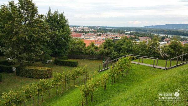 krems_steigenberger_sep2016_web-35-von-149