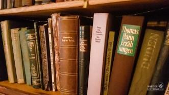 Literarische SommerfrischeKulTour Rax WEB (12 von 141)