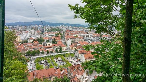 Ljubljana_Slowenien_Mai2016_WEB (68 von 250)