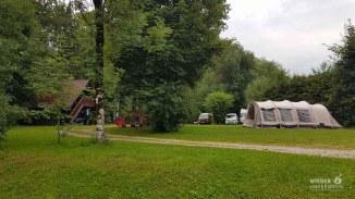 Lunzer See Ybbs Camping_Web (114 von 171)
