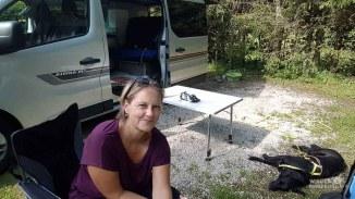 Lunzer See Ybbs Camping_Web (154 von 171)