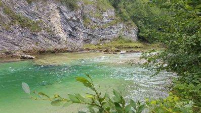 Lunzer See Ybbs Camping_Web (78 von 171)