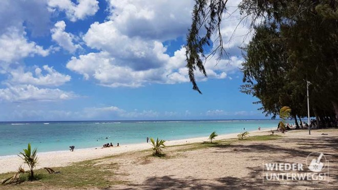 mauritius_2016_lakaz-chamarel_tamassa_lux_web-114-von-478