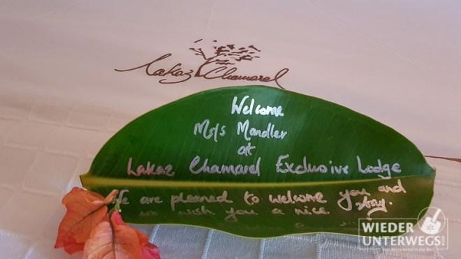 mauritius_2016_lakaz-chamarel_tamassa_lux_web-153-von-478
