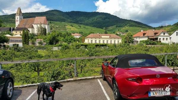 MazdaMX5_Wachau_web_Juli2016 (82 von 132)
