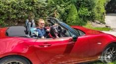 MazdaMX5_WienerAlpen_web2_Juli2016 (105 von 154)