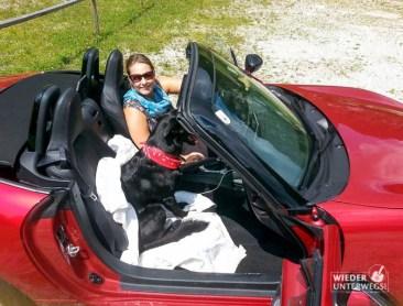MazdaMX5_WienerAlpen_web2_Juli2016 (124 von 154)