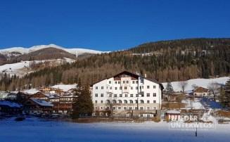 Mazda_Südtirol_Bad Moos_Drei Zinnen_Jan2017_klein (150 von 265)