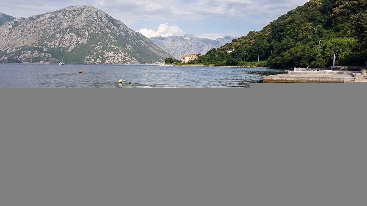 Montenegro Tipps Kotor Lovcen_WEB (37 von 448)