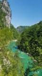 Montenegro Tipps Nationalparks_WEB (104 von 342)