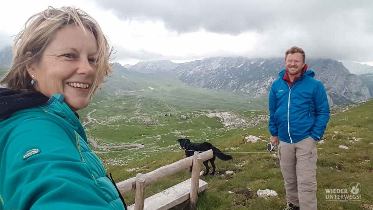 Montenegro Tipps Nationalparks_WEB (269 von 342)