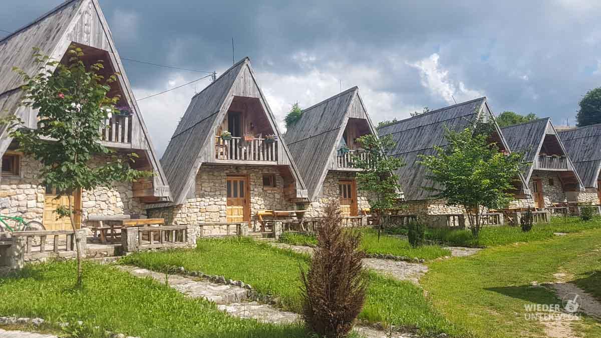 Montenegro Tipps Nationalparks_WEB (301 von 342)
