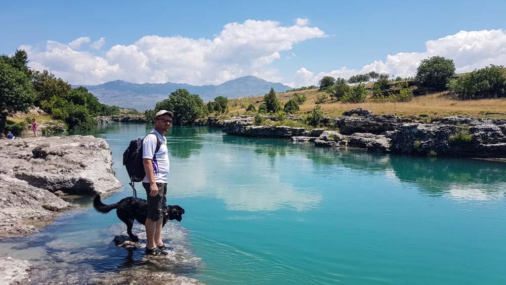 Montenegro Tipps Skadar Podgorica Bar_WEB (135 von 275)