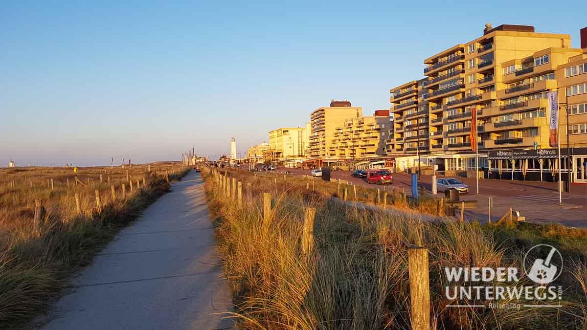 Noordwijk_web (239 von 596)