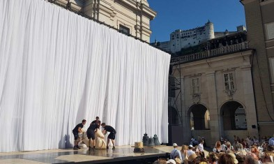 Salzburger Festspiele Jedermann 2018_web (70 von 142)