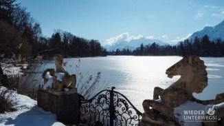 Schloss Leopoldskron_web (23 von 147)