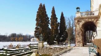Schloss Leopoldskron_web (36 von 147)