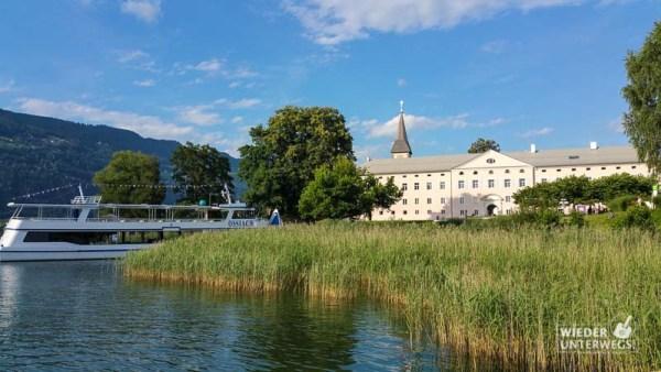 Schreibseminar Ossiach_Juli2016_web (15 von 182)