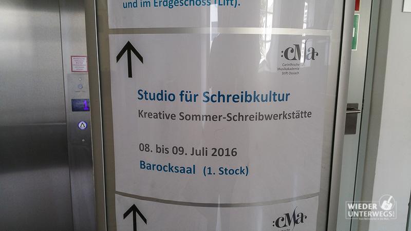 Schreibseminar Ossiach_Juli2016_web (59 von 182)