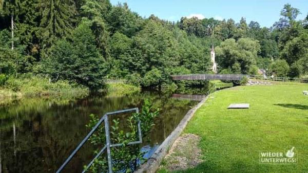 Schwarzalm web_Juli2016 (62 von 180)