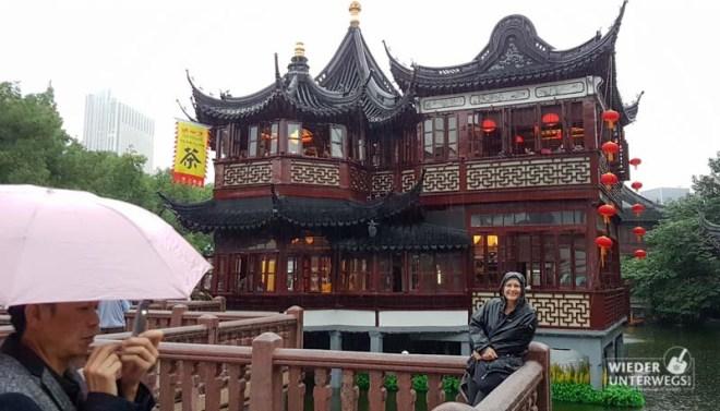 shanghai_china_oktober2016_web-109-von-151