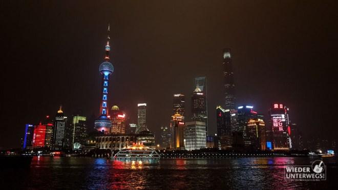 shanghai_china_oktober2016_web-74-von-151