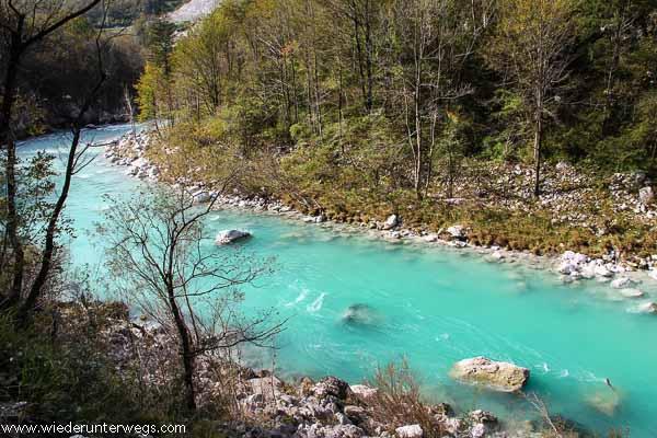 Slowenien DSLR_web (65 von 110)