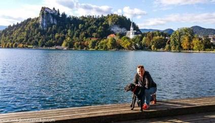 Slowenien Handy_web (11 von 512)