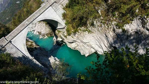 Slowenien Handy_web (211 von 512)